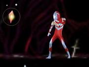 Ultraman Maze Adventure