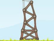 Jelly Tower Sandbox