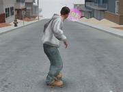 Street Sesh 2